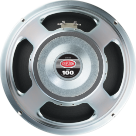 CELESTION ORIGINALS G12T-HOT 100 / 4 OHM