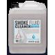 UE PREMIUM FLUID ST-CLEANER FLUID 2.5L