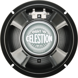 CELESTION ORIGINALS EIGHT 15 / 4 OHM
