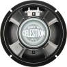 CELESTION ORIGINALS EIGHT 15 / 16 OHM