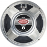 CELESTION ORIGINALS SUPER 8 / 8 OHM