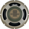 CELESTION CLASSIC G10 GREENBACK / 8 OHM