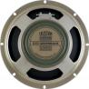 CELESTION CLASSIC G10 GREENBACK / 16 OHM
