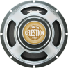 CELESTION ORIGINALS TEN 30 / 8 OHM