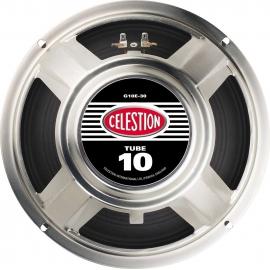CELESTION ORIGINALS TUBE 10 / 8 OHM