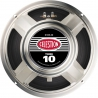 CELESTION ORIGINALS TUBE 10 / 8 OHM