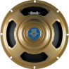 CELESTION ALNICO CELESTION G10 GOLD / 15 OHM