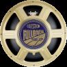 CELESTION CLASSIC G15V-100 FULLBACK / 8 OHM