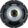 CELESTION BASS BL10-100X / 8 OHM