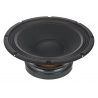 CELESTION BASS BL10-200X / 8 OHM