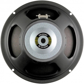 CELESTION BASS BL12-200X / 8 OHM