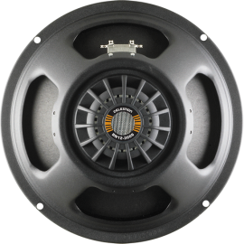 CELESTION BASS BN12-300S / 8 OHM
