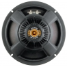 CELESTION BASS BN10-200S / 8 OHM