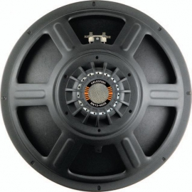 CELESTION BASS BN15-400S / 8 OHM