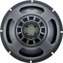 CELESTION BASS BN10-300X / 4 OHM