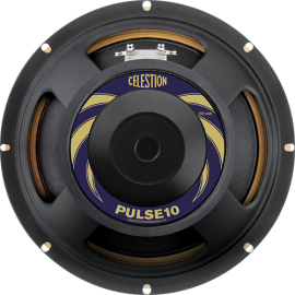 CELESTION BASS PULSE10 / 8 OHM