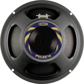 CELESTION BASS PULSE12 / 8 OHM