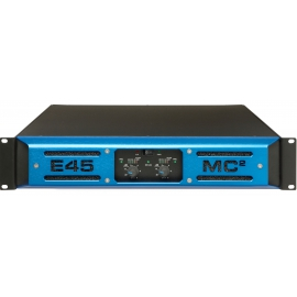 MC2 AUDIO E45