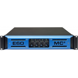 MC2 AUDIO E60