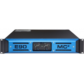 MC2 AUDIO E15