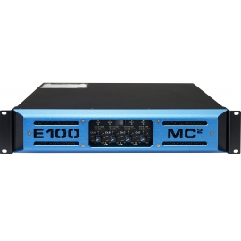 MC2 AUDIO E100