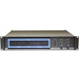 MC2 AUDIO T1500