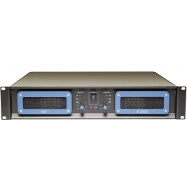 MC2 AUDIO T2000