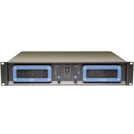 MC2 AUDIO T3500