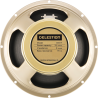 CELESTION CLASSIC G12H-75 CREAMBACK / 16 OHM