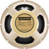 CELESTION CLASSIC G12M-65 CREAMBACK / 8 OHM