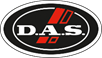 D.A.S. AUDIO